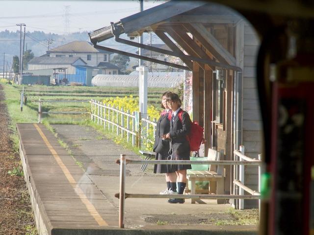 生活鉄道の画像